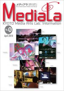 mediala00