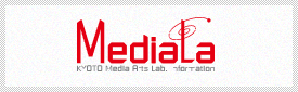 btn_mediala