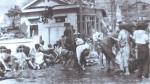 広島原爆もうひとつ写真WEB