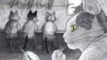 ネコとねじWEB